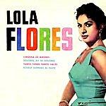 """Lola Flores Vintage Spanish Song Nº 74 - Eps Collectors """"echale Guindas Al Pavo"""""""