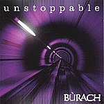 Burach Unstoppable