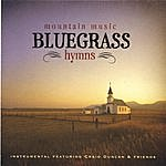 Craig Duncan Bluegrass Hymns