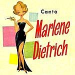 """Marlene Dietrich Vintage Vocal Jazz / Swing Nº 32 - Eps Collectors """"at The Café De Paris"""""""