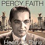 Percy Faith Heart Of Paris