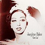 Josephine Baker Cest Lui