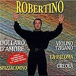 Robertino Dollaro D'amore