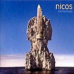 Nicos Archipelagos