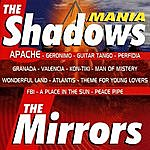 The Mirrors The Shadows Mania