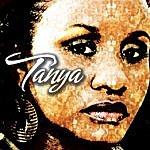 Tanya Stephens Tanya…collection Of Hits