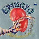 Embryo Rocksession