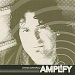 David DeMarco Amplify