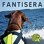 City Fantisera (Radio Edit)