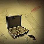 Cartel Ransom EP