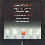 Faramarz Payvar Ensemble Improvisation On Santur