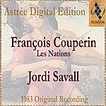 Jordi Savall François Couperin: Les Nations