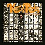 Kenny Rankin Mind Dusters