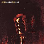 Chris Farlowe The Voice (Remastered)