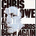 Chris Farlowe Born Again (Original Recording Remastered)