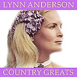 Lynn Anderson Country Greats