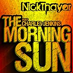 Nick Thayer Morning Sun