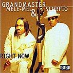Scorpio Right Now (Parental Advisory)