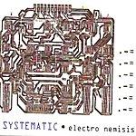 Systematic Electro Nemisis