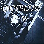 Ghosthouse Ghosthouse