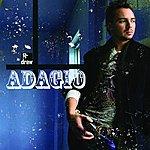 Dr. Draw Adagio