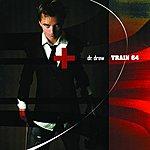 Dr. Draw Train 64