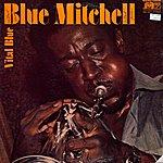 Blue Mitchell Vital Blue