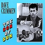 Dave Crimmen The Son Of Sun