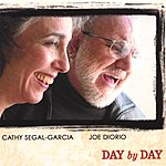Cathy Segal-Garcia Day By Day