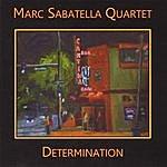 Marc Sabatella Determination