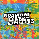 Pizzaman Happiness