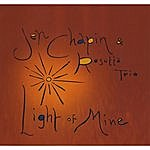 Jen Chapin Light Of Mine