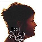 Lori Cullen Buttercup Bugle