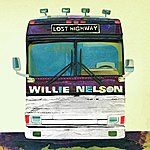 Cover Art: Lost Highway