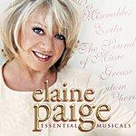 Elaine Paige Essential Musicals