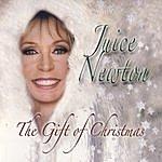 Juice Newton The Gift Of Christmas