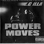 E.C. Illa Power Moves