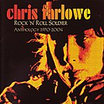 Chris Farlowe Rock And Roll Soldier