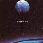 Sweet Sweetlife