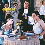 Euphone Hashin' It Out