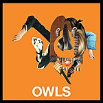 Owls Owls