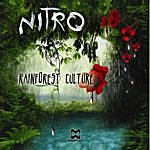 Nitro Rainforest Culture