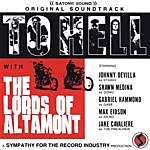 Lords Of Altamont To Hell With The Lords Of Altamont