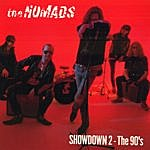 The Nomads Showdown 2 - The 90's