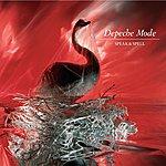 Depeche Mode Speak And Spell (2006 Digital Remaster)