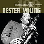 Lester Young Centennial Celebration: Lester Young