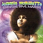 Johnnie Morisette Essential Soul Masters