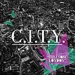 Hillsong C.I.T.Y.