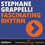 Stéphane Grappelli Fascinating Rhythm