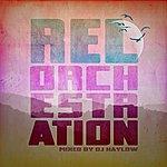 R.E.L. Orchestration